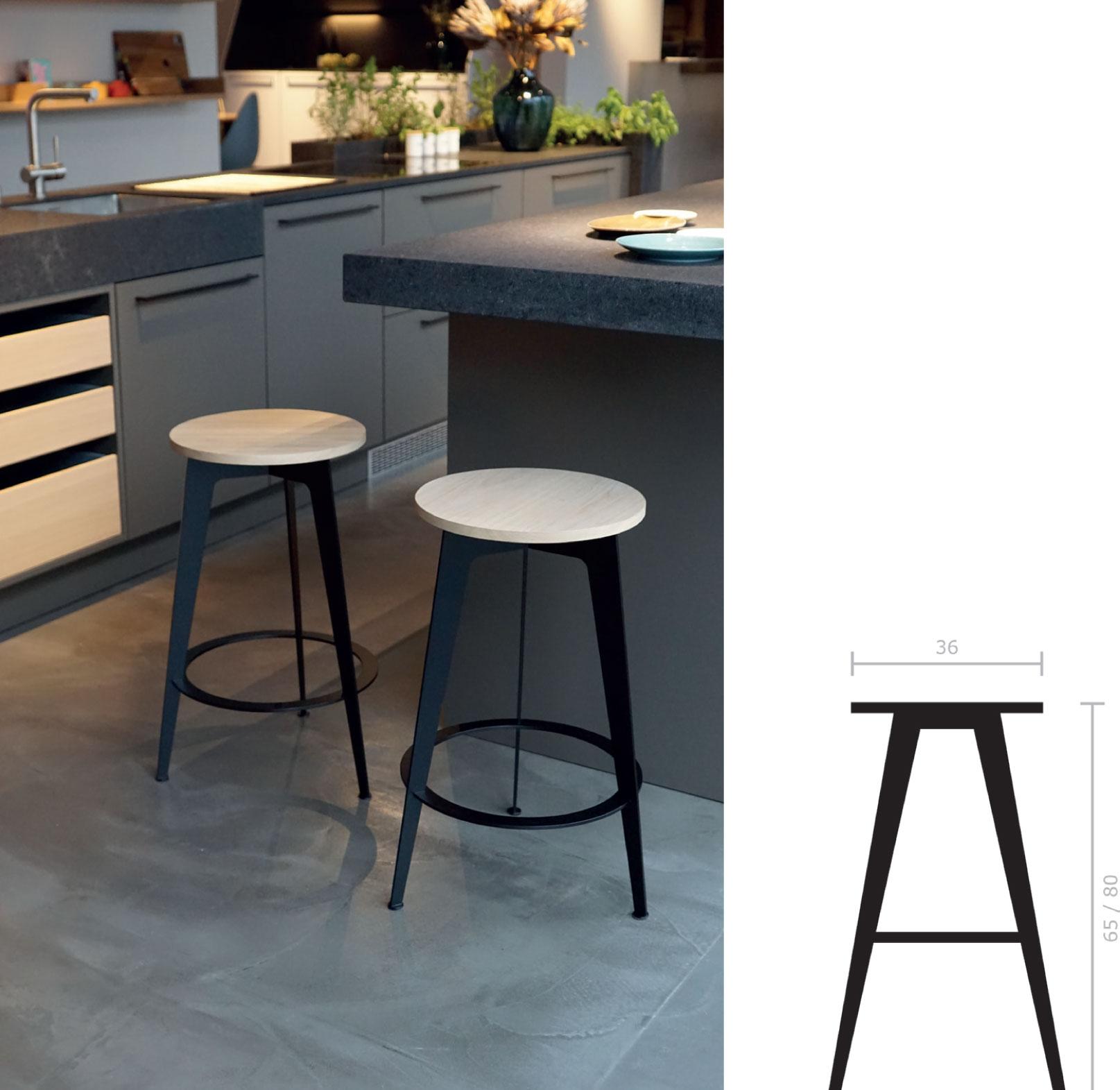 Gienger De gienger küchen münchen jentsch design neu in unserer ausstellung