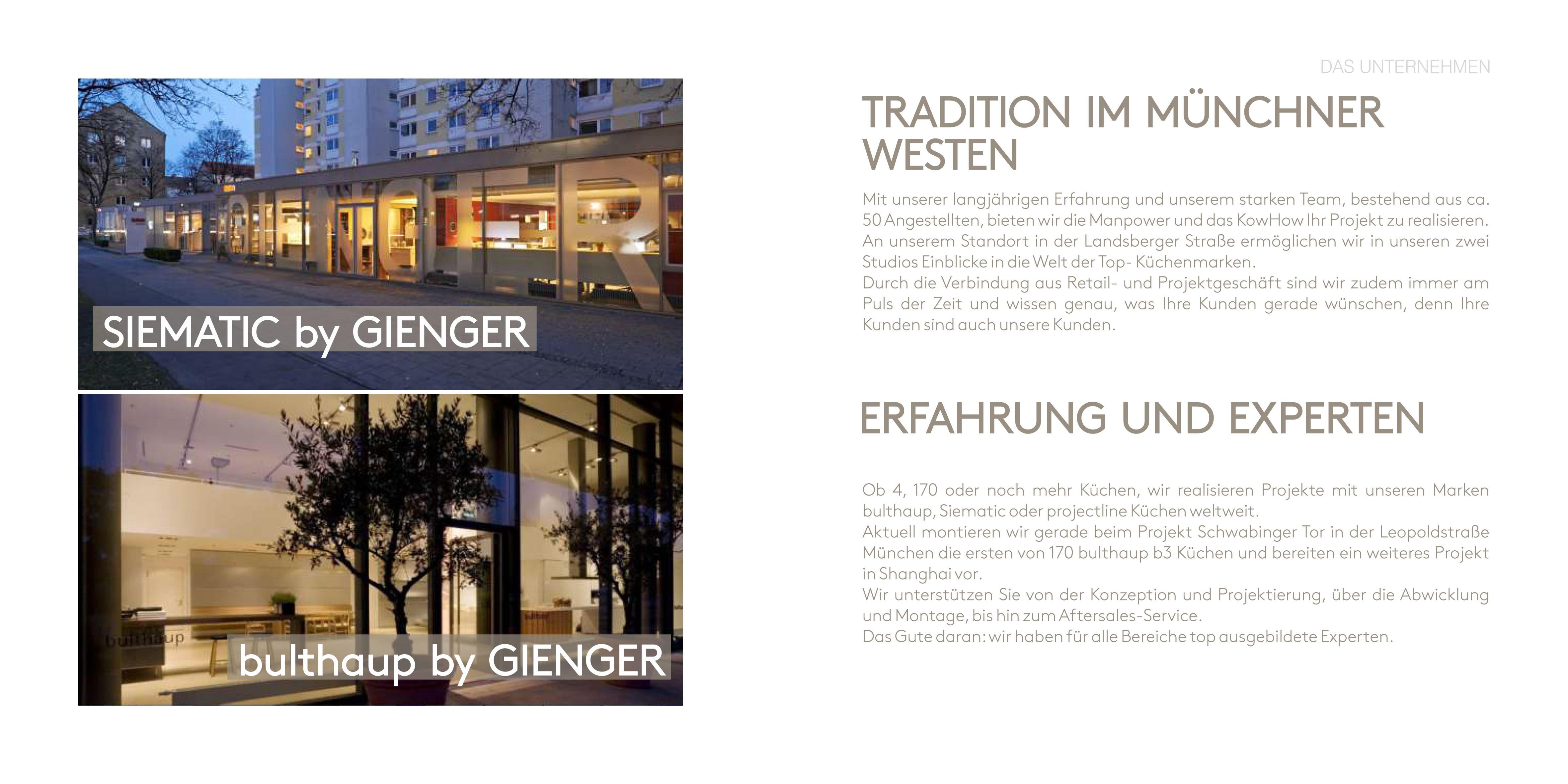 Ausstellungsküchen Bulthaup kahlenberg.info Inspirierende ... | {Küchenmarken 18}