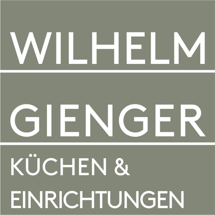 Gienger Küchen München - Gienger