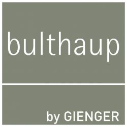 bulthaup by Gienger