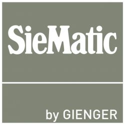Siematic by Gienger